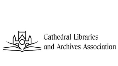 Cathedral Networks logo CLAA