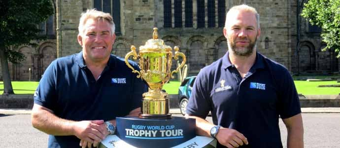 News_Durham_Rugby World Cup