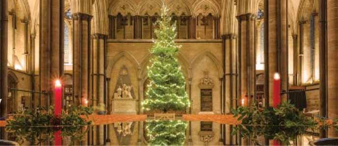 Cathedral_Salisbury_Vlogmas