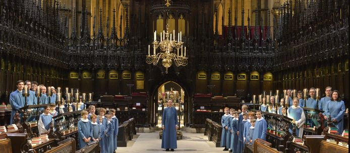 Choral Evensong Research Radio 3 Live