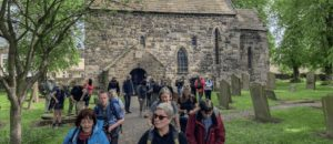 Year of Pilgrimage