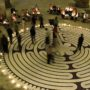 68 / 366 Labyrinth