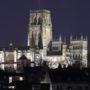 102 / 366 Durham