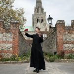 Easter Online Chichester
