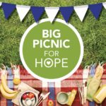 VE Day 2020 - Big Picnic of Hope