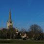 273 Norwich