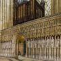 290 York Minster