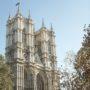291 Westminster Abbet