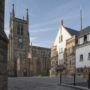 293 Blackburn Cathedral