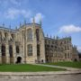 334 St Georges Chapel