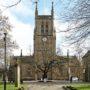 337 Blackburn Cathedral