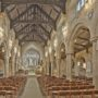 338 Bradford Cathedral
