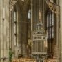 340 Canterbury Cathedral