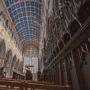 341 Carlisle Cathedral
