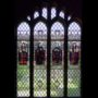 343 Chester Cathedral