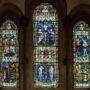 344 Chichester Cathedral