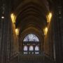 356 Liverpool Cathedral