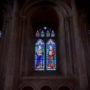 360 Peterborough Cathedral