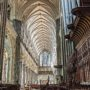 364 Salisbury Cathedral