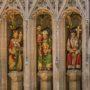 362 Ripon Cathedral
