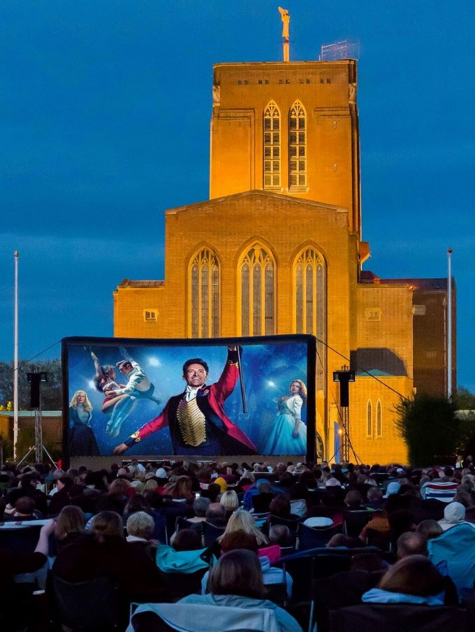 Guildford-Cathedral_Greatest-Showman (2)-P