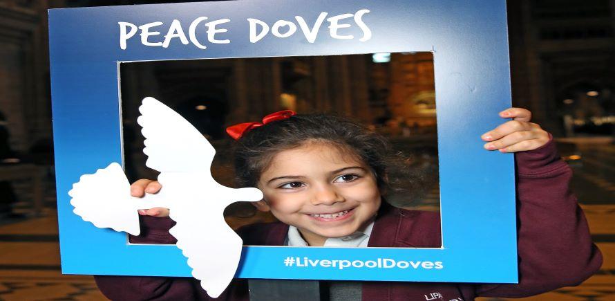 LivCath_Peace Doves_Mar20_018 (2)-L