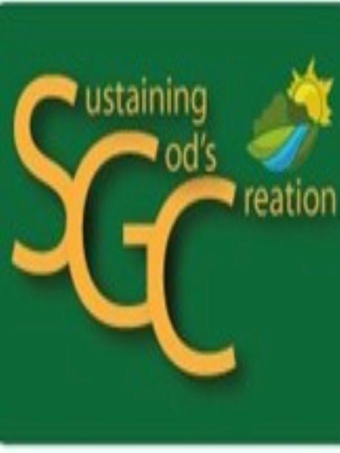 SGC-Peterborough (2)-P