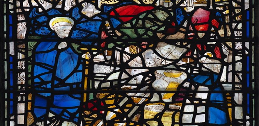 St-Cuthbert-image-3-700x600-1 (2)-L