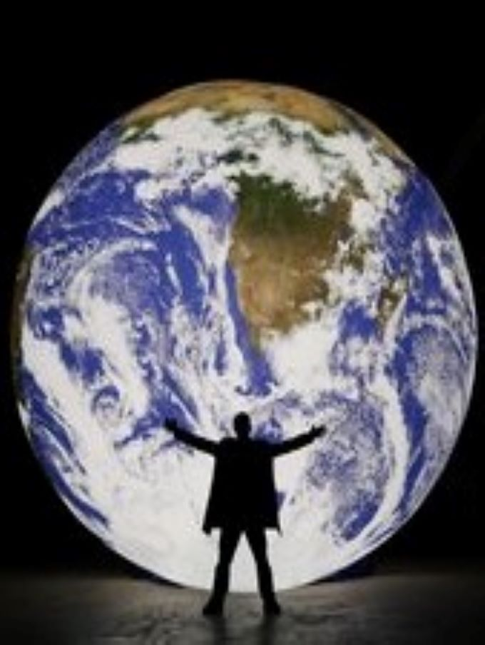 gaia-photo-by-natural-environment-research-council-nerc (2)P