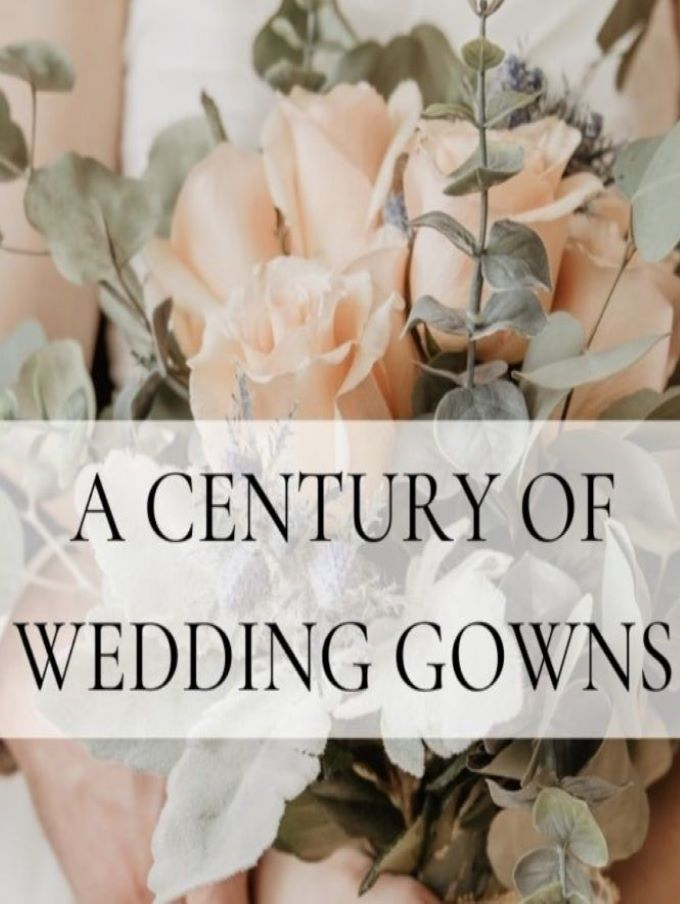 Ripon Wedding Dress-P