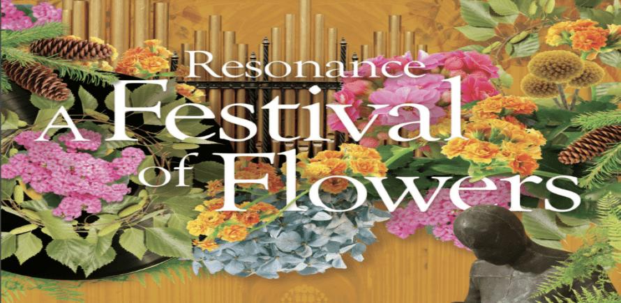Winchester-FlowerFest-2021-07-26-L